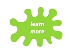 LEARN-MORE-GREEN-1-300x225 Home