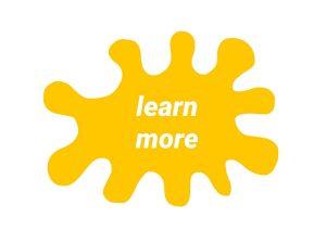 LEARN-MORE-YELLO-1-300x225 Home