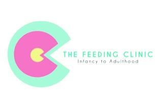 The-Feeding-Clinic Home