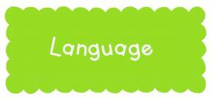 Language-300x140 Language