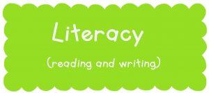 Literacy-300x134 Literacy
