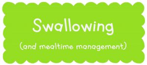 Swallowing-and-meal-time-management-300x133 Swallowing and Mealtime Management