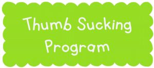 Thumb-Sucking-Program-300x133 Thumb Sucking
