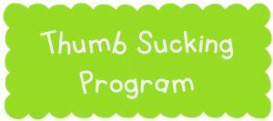 Thumb-Sucking-Program-300x133 Thumb Sucking