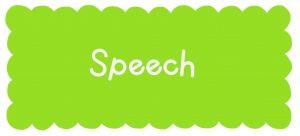 Speech-300x136 Speech