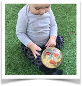 pic11-287x300 7 ways balls can build Language