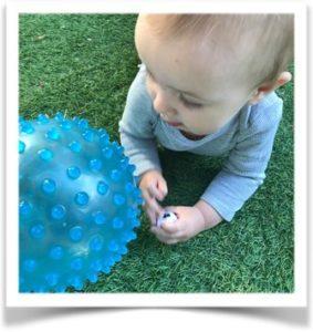pic12-283x300 7 ways balls can build Language