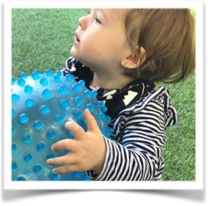 pic13-300x297 7 ways balls can build Language