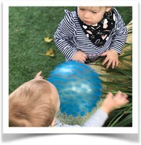 pic14-291x300 7 ways balls can build Language