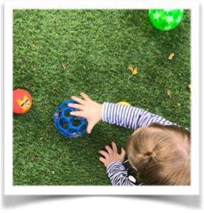 pic15-287x300 7 ways balls can build Language