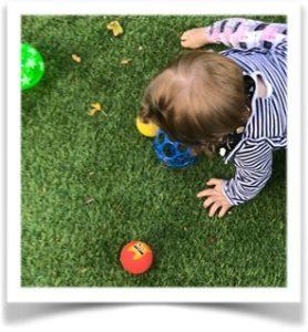 pic16-278x300 7 ways balls can build Language