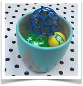pic17-289x300 7 ways balls can build Language