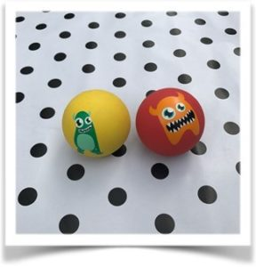 pic2-288x300 7 ways balls can build Language