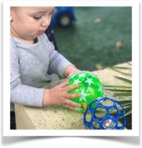 pic4-288x300 7 ways balls can build Language