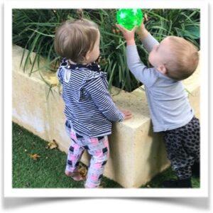 pic5-300x300 7 ways balls can build Language