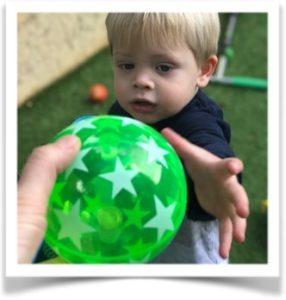 pic6-286x300 7 ways balls can build Language
