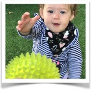 pic8-300x297 7 ways balls can build Language
