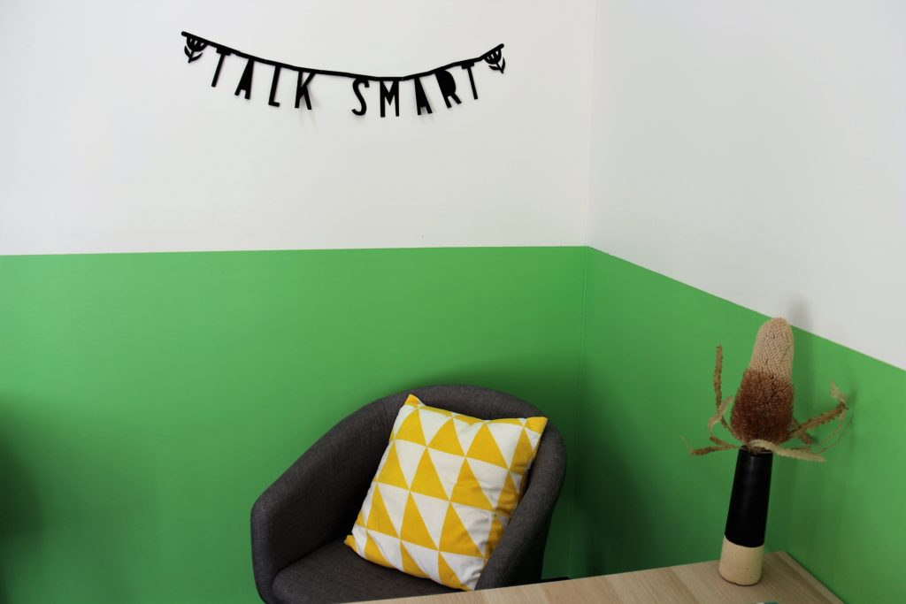 Think-Smart-1024x683 Joondalup