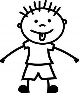 Develop-Kids-Story-Telling-Skills-1-253x300 How To Develop Storytelling Skills