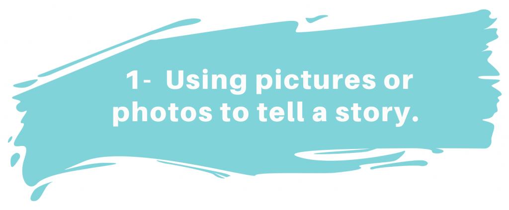 Develop-Kids-Story-Telling-Skills-2.jpg-1-1024x423 How To Develop Storytelling Skills