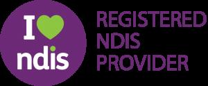 ndis-1024x423-300x124 NDIS