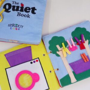 quiet-book-300x300 Therapy Shop