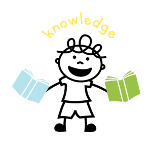 Knowledge-1-300x300 About Us