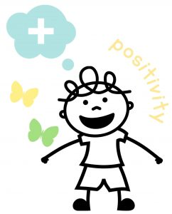 positivity-1-242x300 About Us