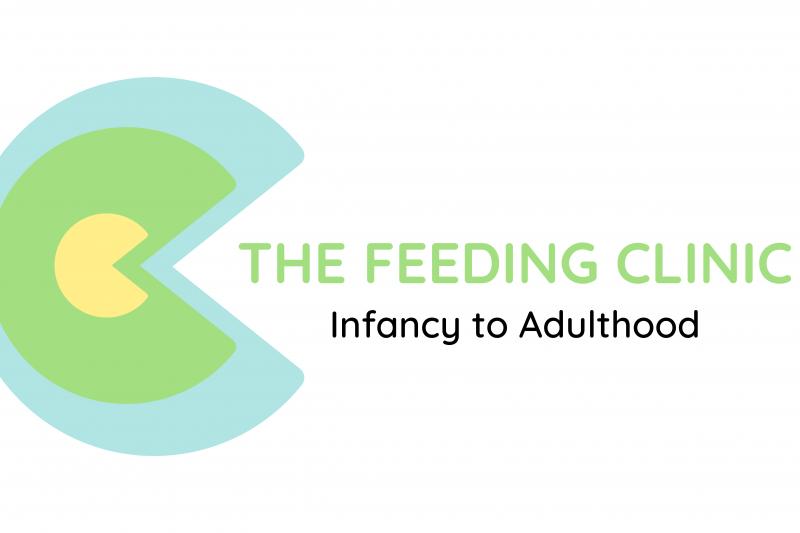 The-Feeding-Clinic-1-800x533 Home