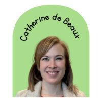 Catherine-de-Beaux-arch-photo-green-black-text-1-200x200 About Us