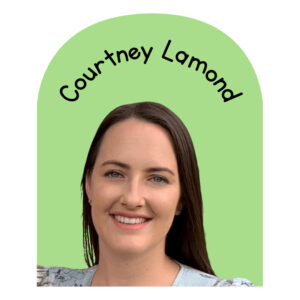 Courtney-Lamond-arch-photo-black-text-1-300x300 Home