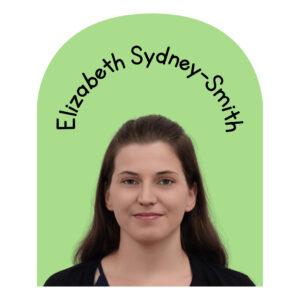 Elizabeth-Sydney-Smith-1-300x300 Home