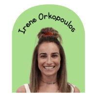 Irene-Orkopoulos-arch-photo-black-text-1-200x200 About Us