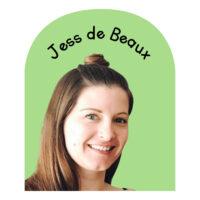 Jess-de-Beaux-arch-photo-black-text-1-200x200 About Us