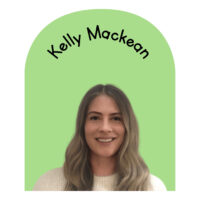 Kelly-Mackean-arch-photo-black-text-1-200x200 About Us