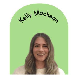 Kelly-Mackean-arch-photo-black-text-1-300x300 Home