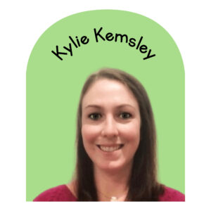 Kylie-Kemsley-arch-photo-green-black-text-1-300x300 Home