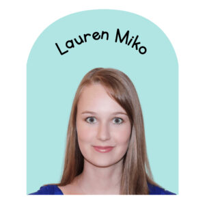 Lauren-Miko-arch-photo-black-text-1-300x300 Home