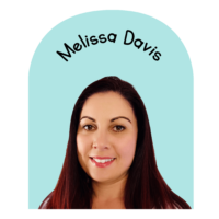 Melissa-Davis-1-200x200 About Us