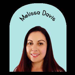 Melissa-Davis-1-300x300 Home