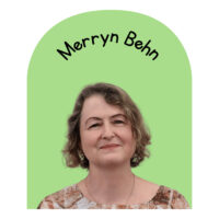 Merryn-Behn-arch-photo-green-black-text-1-200x200 About Us