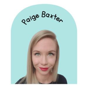 Paige-Baxter-arch-photo-black-text-1-300x300 Home