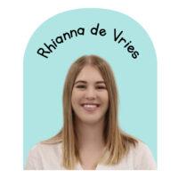 Rhianna-de-Vries-arch-photo-black-text-1-200x200 About Us