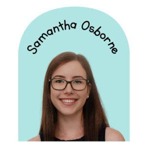 Samantha-Osborne-arch-photo-black-text-1-300x300 Home