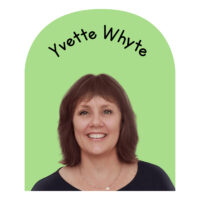 Yvette-Whyte-arch-photo-black-text-1-200x200 About Us